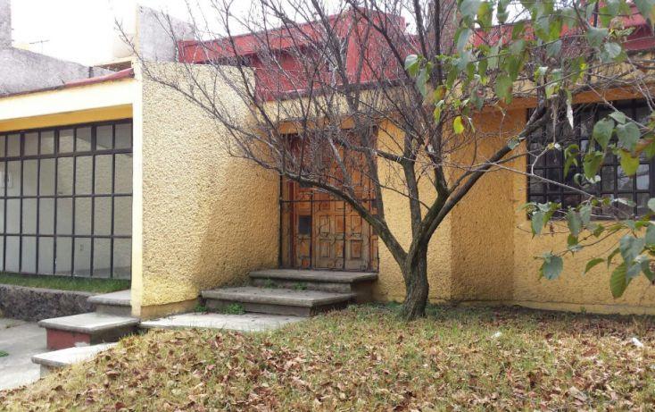 Foto de casa en venta en progreso 112, san nicolás totolapan, la magdalena contreras, df, 1716458 no 02