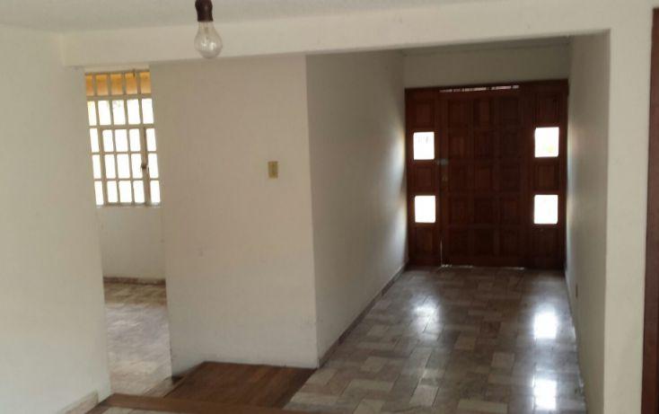Foto de casa en venta en progreso 112, san nicolás totolapan, la magdalena contreras, df, 1716458 no 04