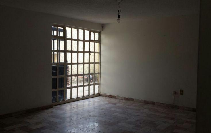Foto de casa en venta en progreso 112, san nicolás totolapan, la magdalena contreras, df, 1716458 no 05
