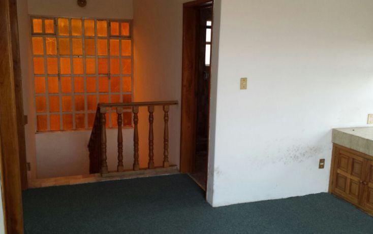 Foto de casa en venta en progreso 112, san nicolás totolapan, la magdalena contreras, df, 1716458 no 08