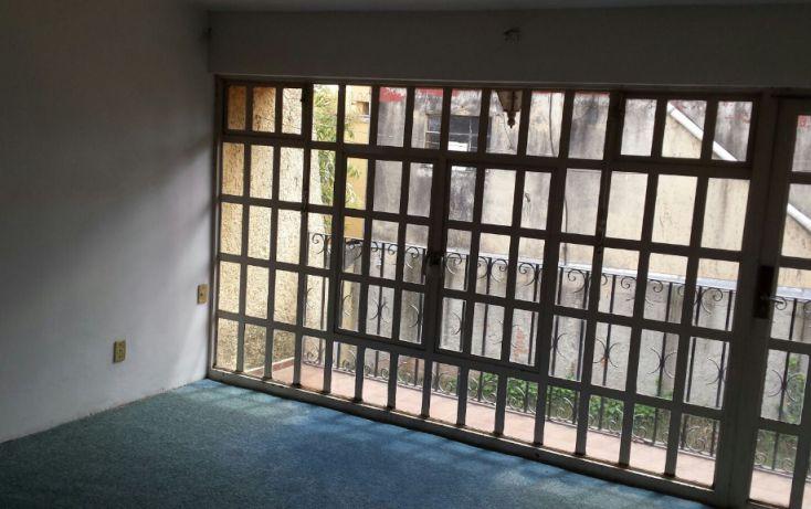 Foto de casa en venta en progreso 112, san nicolás totolapan, la magdalena contreras, df, 1716458 no 11