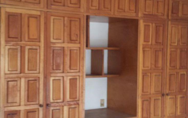Foto de casa en venta en progreso 112, san nicolás totolapan, la magdalena contreras, df, 1716458 no 14