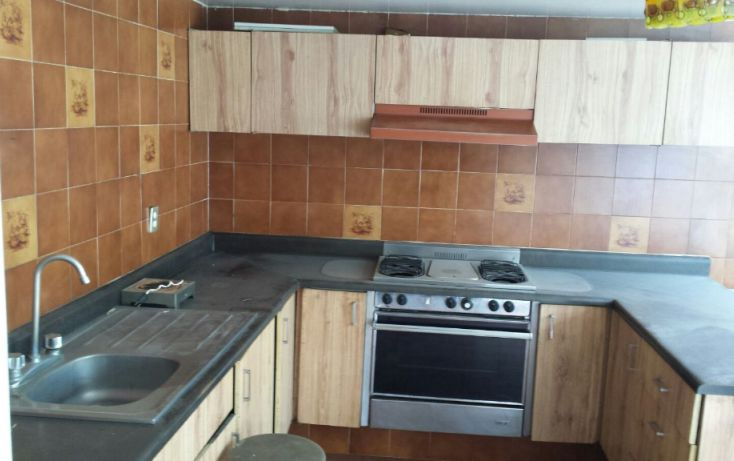 Foto de casa en venta en progreso 112, san nicolás totolapan, la magdalena contreras, df, 1716458 no 15