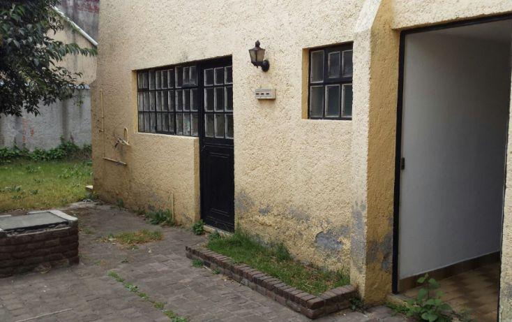 Foto de casa en venta en progreso 112, san nicolás totolapan, la magdalena contreras, df, 1716458 no 18
