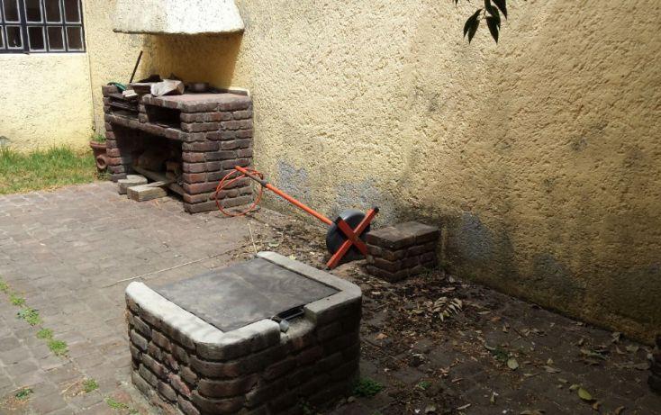 Foto de casa en venta en progreso 112, san nicolás totolapan, la magdalena contreras, df, 1716458 no 19