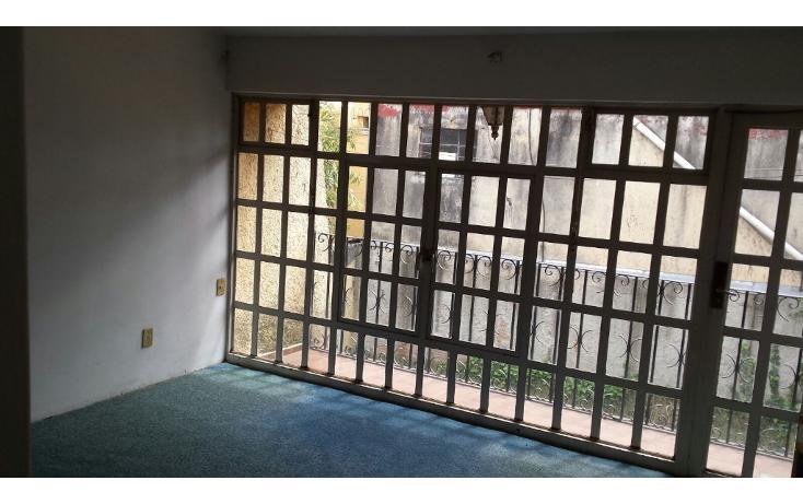 Foto de casa en venta en progreso 112 , san nicolás totolapan, la magdalena contreras, distrito federal, 1716458 No. 09