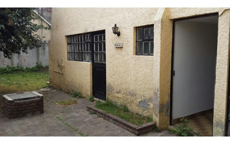 Foto de casa en venta en progreso 112 , san nicolás totolapan, la magdalena contreras, distrito federal, 1716458 No. 16