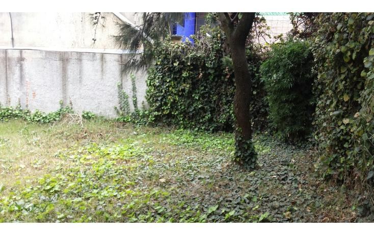 Foto de casa en venta en progreso 112 , san nicolás totolapan, la magdalena contreras, distrito federal, 1716458 No. 19