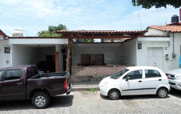 Foto de casa en venta en progreso 2, comala, comala, colima, 602790 no 01