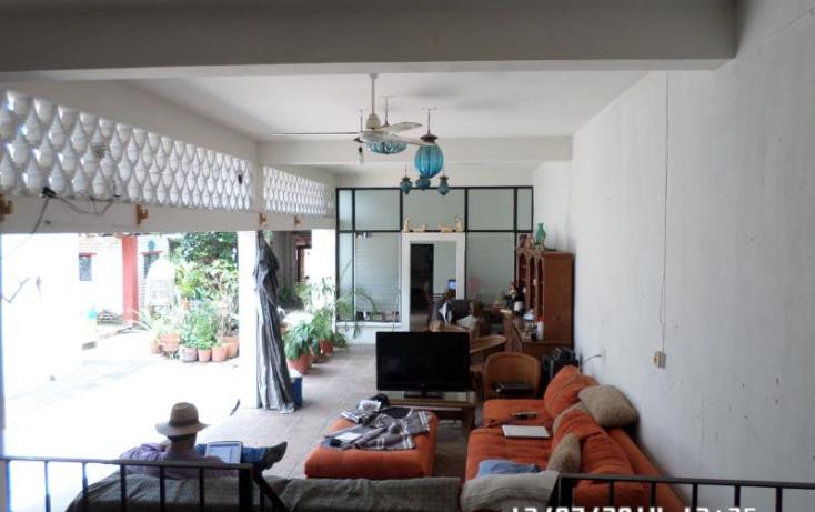 Foto de casa en venta en progreso 2, comala, comala, colima, 602790 no 02