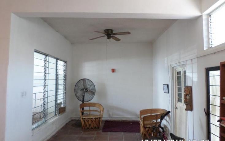 Foto de casa en venta en progreso 2, comala, comala, colima, 602790 no 04