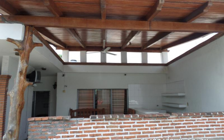 Foto de casa en venta en progreso 2, comala, comala, colima, 602790 no 05