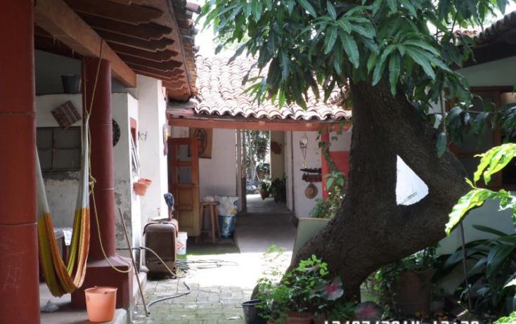 Foto de casa en venta en progreso 2, comala, comala, colima, 602790 no 07