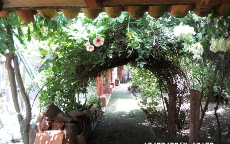 Foto de casa en venta en progreso 2, comala, comala, colima, 602790 no 09