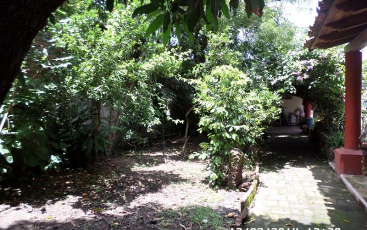 Foto de casa en venta en progreso 2, comala, comala, colima, 602790 no 11
