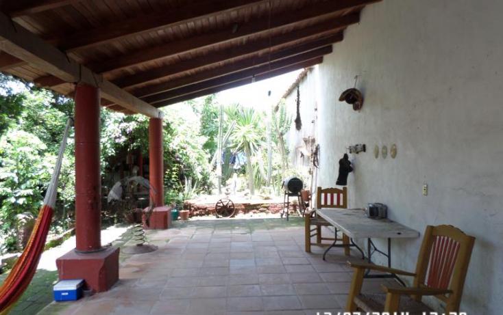 Foto de casa en venta en progreso 2, comala, comala, colima, 602790 no 12