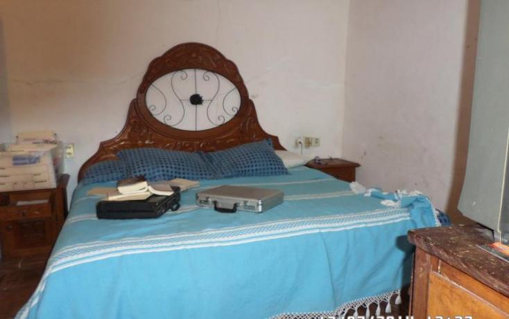 Foto de casa en venta en progreso 2, comala, comala, colima, 602790 no 14