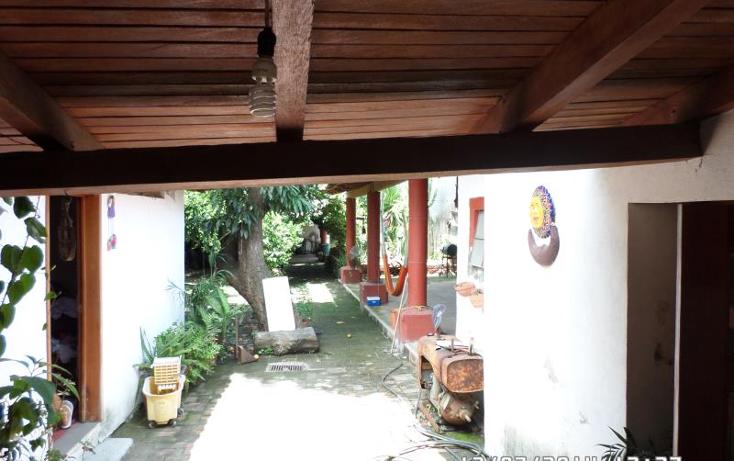 Foto de casa en venta en progreso 2, comala, comala, colima, 602790 No. 15