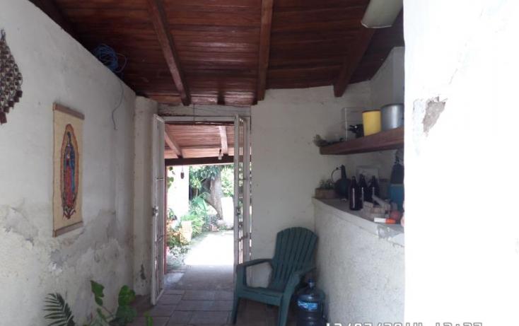 Foto de casa en venta en progreso 2, comala, comala, colima, 602790 no 16