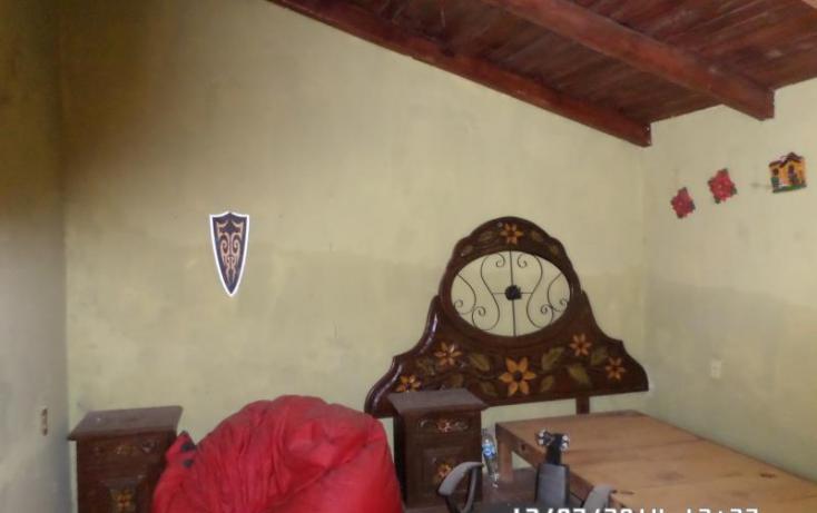 Foto de casa en venta en progreso 2, comala, comala, colima, 602790 no 17