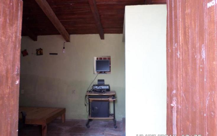 Foto de casa en venta en progreso 2, comala, comala, colima, 602790 no 18