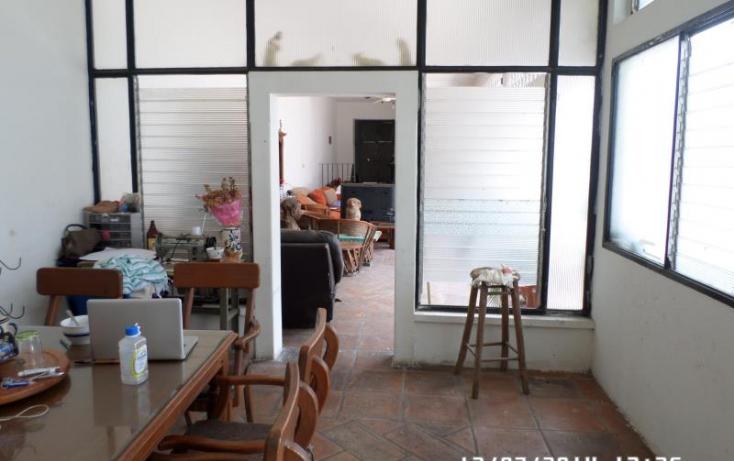 Foto de casa en venta en progreso 2, comala, comala, colima, 602790 no 19