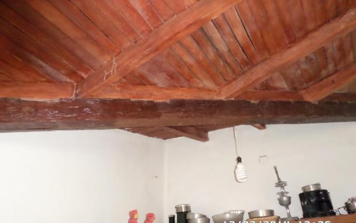 Foto de casa en venta en progreso 2, comala, comala, colima, 602790 no 20