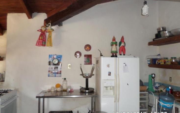 Foto de casa en venta en progreso 2, comala, comala, colima, 602790 no 21