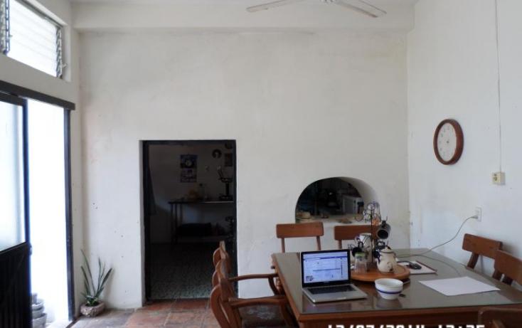 Foto de casa en venta en progreso 2, comala, comala, colima, 602790 no 22