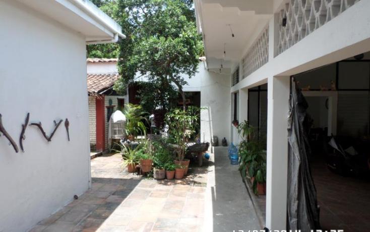 Foto de casa en venta en progreso 2, comala, comala, colima, 602790 no 23