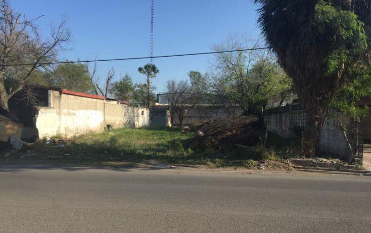 Foto de terreno comercial en venta en progreso 903, burócratas, piedras negras, coahuila de zaragoza, 1709068 no 01