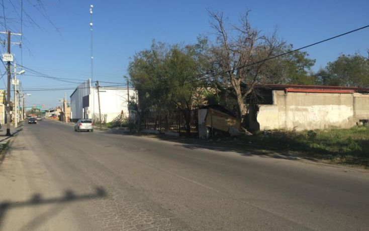 Foto de terreno comercial en venta en progreso 903, burócratas, piedras negras, coahuila de zaragoza, 1709068 no 03