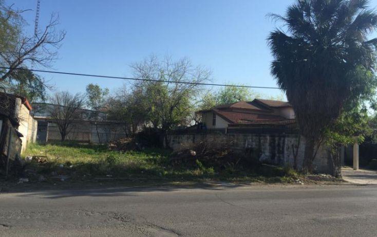 Foto de terreno comercial en venta en progreso 903, burócratas, piedras negras, coahuila de zaragoza, 1709068 no 05