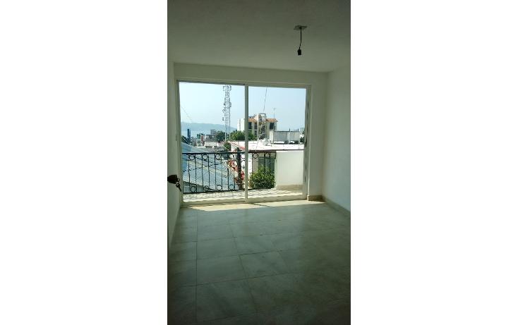 Foto de departamento en venta en  , progreso, acapulco de ju?rez, guerrero, 1064127 No. 03