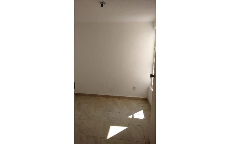 Foto de departamento en venta en  , progreso, acapulco de ju?rez, guerrero, 1064127 No. 10