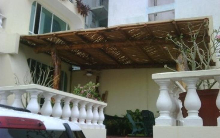 Foto de casa en venta en  , progreso, acapulco de juárez, guerrero, 1085703 No. 01