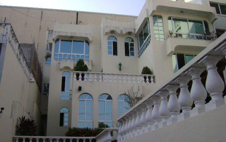 Foto de casa en venta en, progreso, acapulco de juárez, guerrero, 1085703 no 02