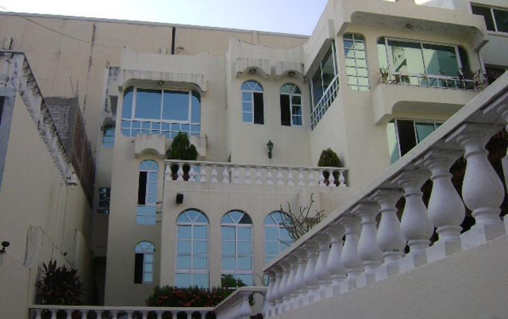 Foto de casa en venta en  , progreso, acapulco de juárez, guerrero, 1085703 No. 02