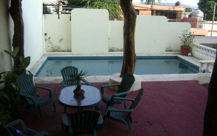 Foto de casa en venta en, progreso, acapulco de juárez, guerrero, 1085703 no 03