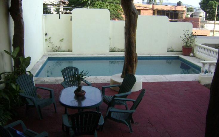 Foto de casa en venta en  , progreso, acapulco de juárez, guerrero, 1085703 No. 03