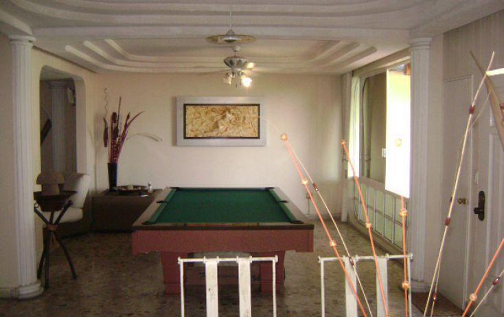 Foto de casa en venta en, progreso, acapulco de juárez, guerrero, 1085703 no 04