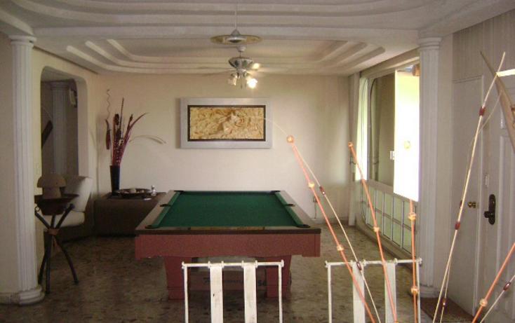 Foto de casa en venta en  , progreso, acapulco de juárez, guerrero, 1085703 No. 04