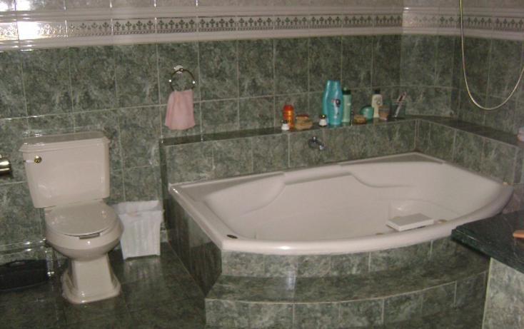 Foto de casa en venta en  , progreso, acapulco de juárez, guerrero, 1085703 No. 05