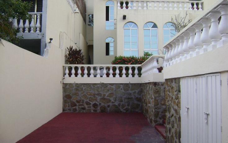 Foto de casa en venta en  , progreso, acapulco de juárez, guerrero, 1085703 No. 06