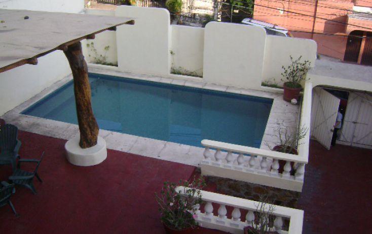 Foto de casa en venta en, progreso, acapulco de juárez, guerrero, 1085703 no 07
