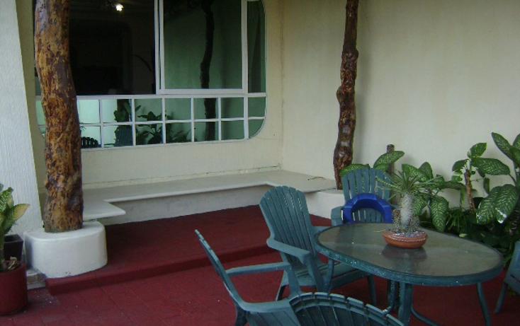 Foto de casa en venta en  , progreso, acapulco de juárez, guerrero, 1085703 No. 08