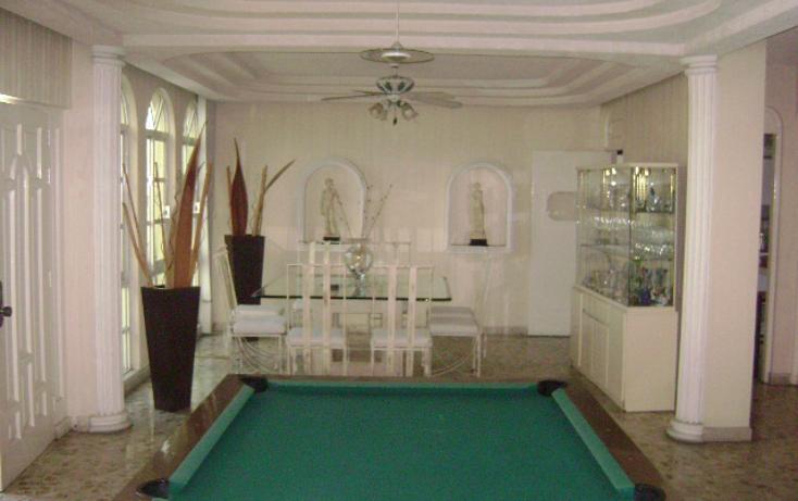 Foto de casa en venta en  , progreso, acapulco de juárez, guerrero, 1085703 No. 09