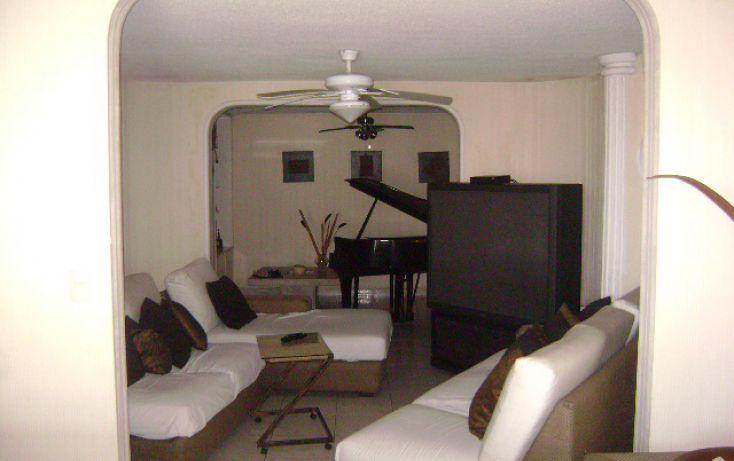 Foto de casa en venta en, progreso, acapulco de juárez, guerrero, 1085703 no 10
