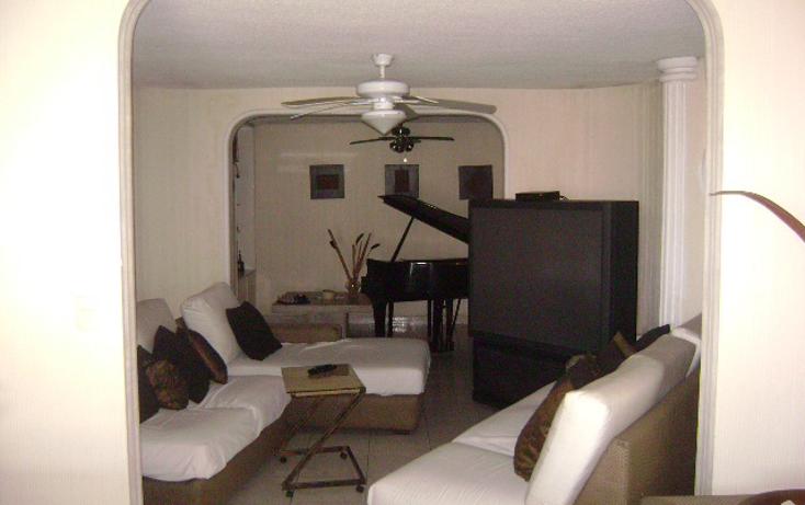 Foto de casa en venta en  , progreso, acapulco de juárez, guerrero, 1085703 No. 10
