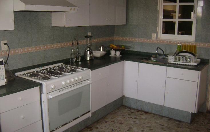 Foto de casa en venta en, progreso, acapulco de juárez, guerrero, 1085703 no 11